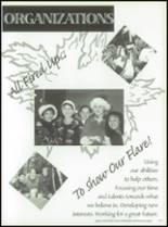 1998 Central Catholic High School Yearbook Page 120 & 121