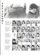 1971 Greenhill School Yearbook Page 116 & 117