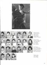 1971 Greenhill School Yearbook Page 120 & 121