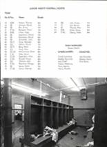 1971 Greenhill School Yearbook Page 136 & 137