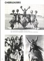 1971 Greenhill School Yearbook Page 150 & 151