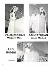 1971 Greenhill School Yearbook Page 158 & 159