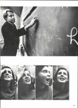 1971 Greenhill School Yearbook Page 168 & 169