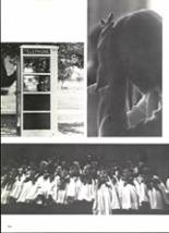 1971 Greenhill School Yearbook Page 174 & 175