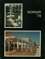 1979 Yearbook Hanover High School