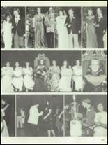 1982 Palm Springs High School Yearbook Page 116 & 117
