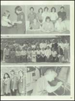 1982 Palm Springs High School Yearbook Page 170 & 171