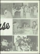 1982 Palm Springs High School Yearbook Page 172 & 173