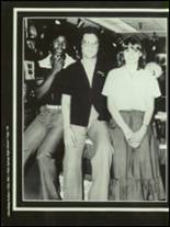 1982 Palm Springs High School Yearbook Page 202 & 203