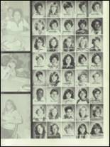 1982 Palm Springs High School Yearbook Page 214 & 215