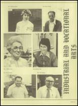 1978 Struthers High School Yearbook Page 24 & 25