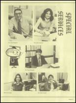 1978 Struthers High School Yearbook Page 30 & 31