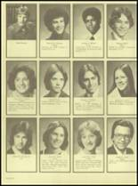 1978 Struthers High School Yearbook Page 60 & 61