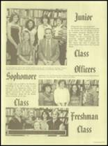 1978 Struthers High School Yearbook Page 62 & 63