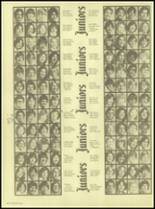 1978 Struthers High School Yearbook Page 64 & 65