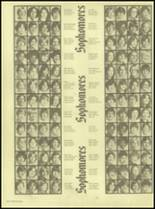 1978 Struthers High School Yearbook Page 68 & 69
