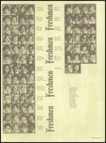 1978 Struthers High School Yearbook Page 70 & 71