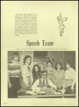 1978 Struthers High School Yearbook Page 82 & 83