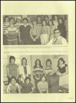 1978 Struthers High School Yearbook Page 86 & 87