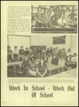 1978 Struthers High School Yearbook Page 88 & 89