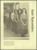 1978 Struthers High School Yearbook Page 94 & 95