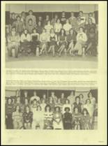 1978 Struthers High School Yearbook Page 96 & 97