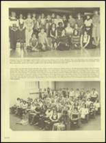 1978 Struthers High School Yearbook Page 98 & 99