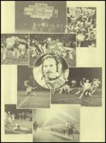 1978 Struthers High School Yearbook Page 112 & 113