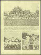 1978 Struthers High School Yearbook Page 114 & 115