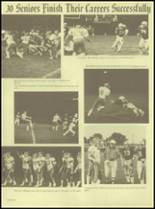 1978 Struthers High School Yearbook Page 116 & 117