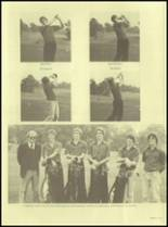 1978 Struthers High School Yearbook Page 120 & 121