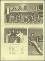 1978 Struthers High School Yearbook Page 122 & 123