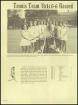 1978 Struthers High School Yearbook Page 124 & 125
