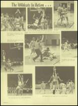 1978 Struthers High School Yearbook Page 128 & 129