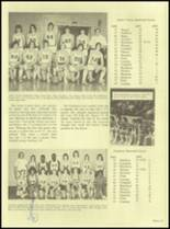 1978 Struthers High School Yearbook Page 130 & 131