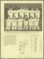 1978 Struthers High School Yearbook Page 132 & 133