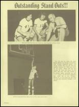 1978 Struthers High School Yearbook Page 134 & 135