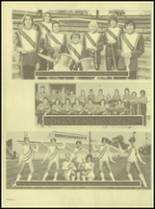 1978 Struthers High School Yearbook Page 138 & 139