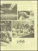1978 Struthers High School Yearbook Page 178 & 179
