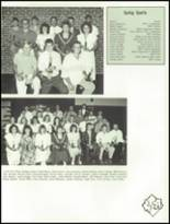 1990 West Lincoln High School Yearbook Page 76 & 77