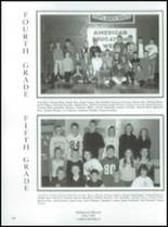 2001 Minto High School Yearbook Page 56 & 57