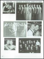 2001 Minto High School Yearbook Page 68 & 69