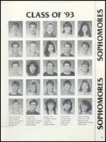 Tagged Photos of Cindy Kaufman