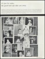 1986 Arlington High School Yearbook Page 36 & 37