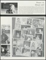 1986 Arlington High School Yearbook Page 38 & 39