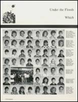 1986 Arlington High School Yearbook Page 58 & 59