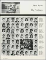 1986 Arlington High School Yearbook Page 60 & 61