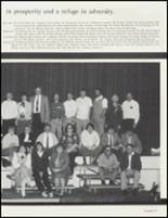 1986 Arlington High School Yearbook Page 62 & 63