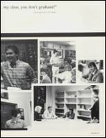 1986 Arlington High School Yearbook Page 64 & 65