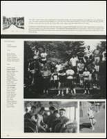 1986 Arlington High School Yearbook Page 68 & 69